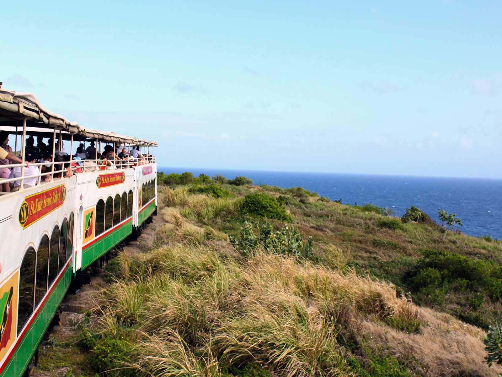 St. Kitts Scenic Railway.JPG