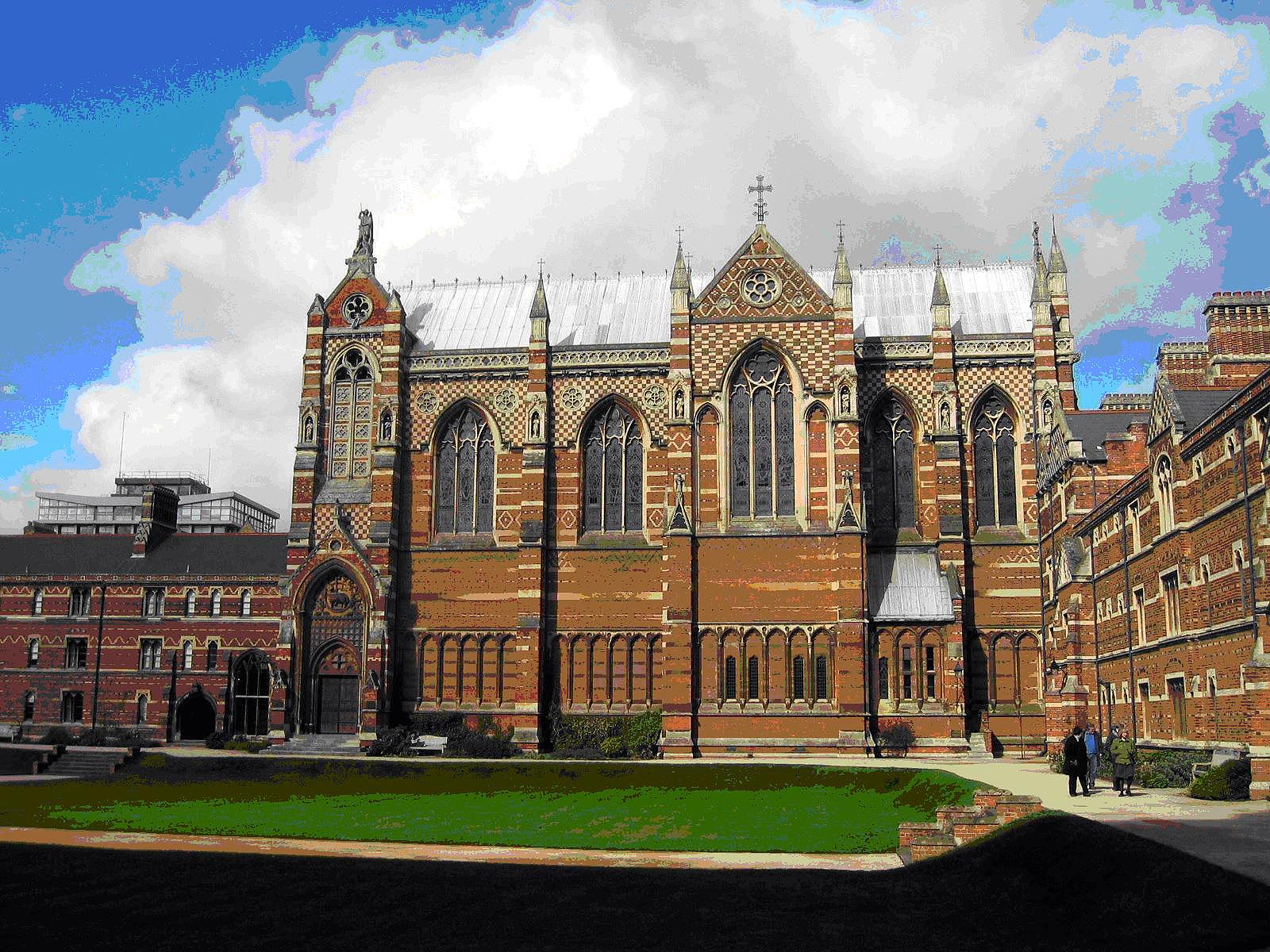 牛津大學.jpg