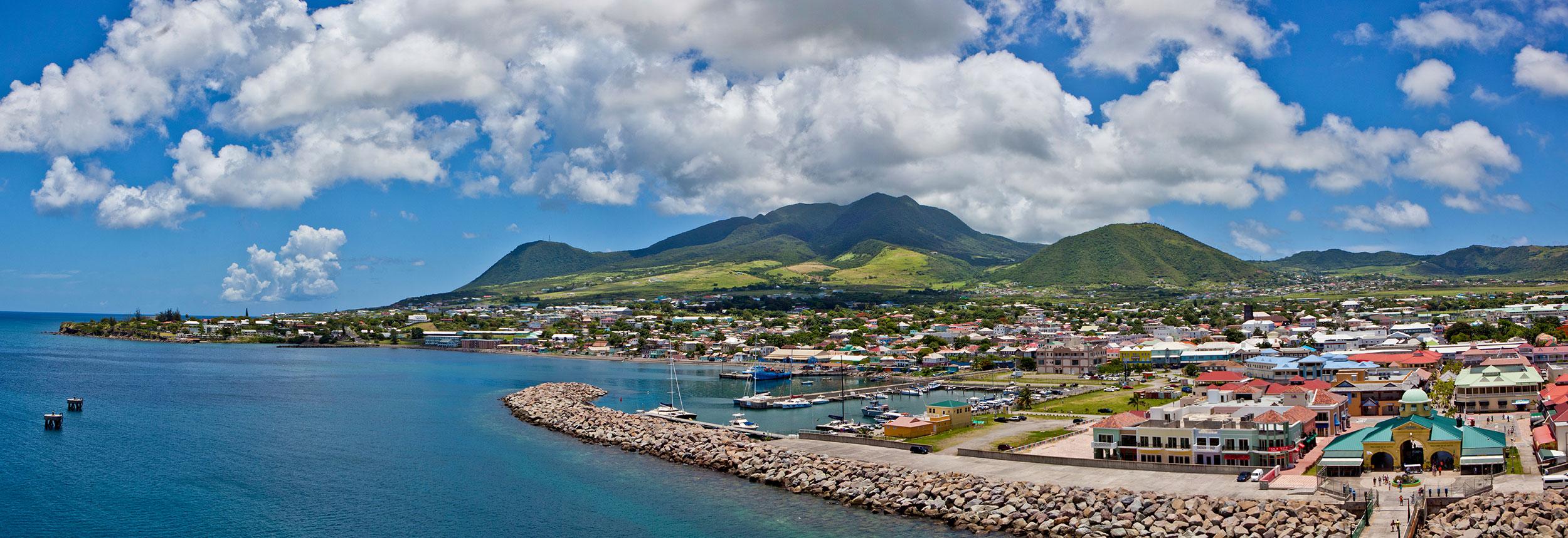 St. Kitts - 0002.jpg