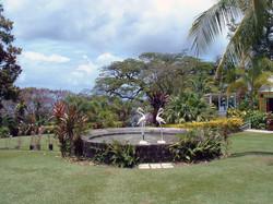 Romney Manor.JPG