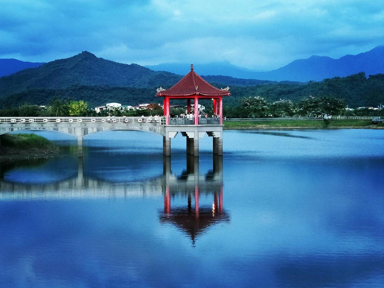 美濃中正湖.jpg
