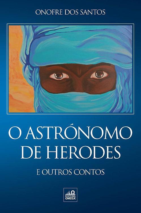 O Astrónomo de Herodes