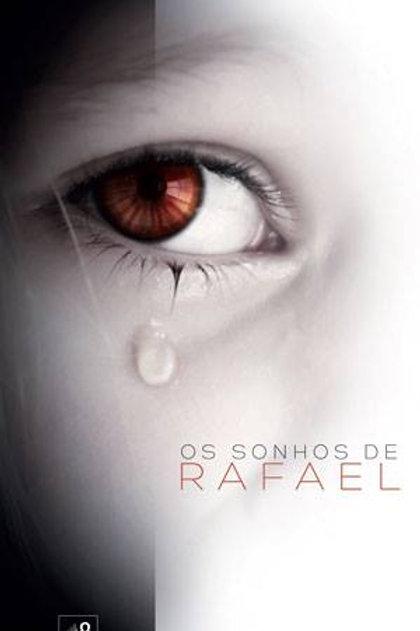 Os Sonhos de Rafael