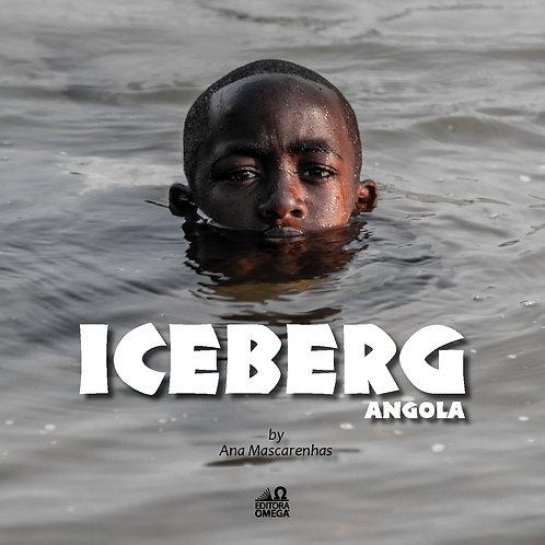 ICEBERG ANGOLA