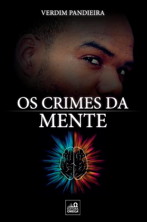 Os Crimes da Mente