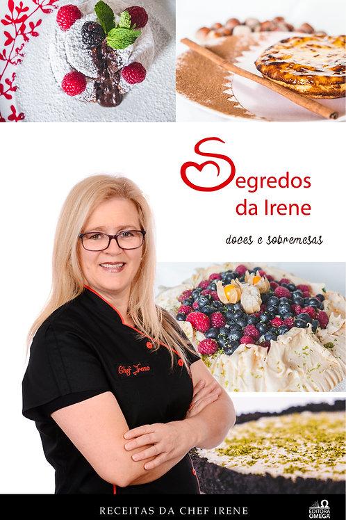 SEGREDOS DA IRENE