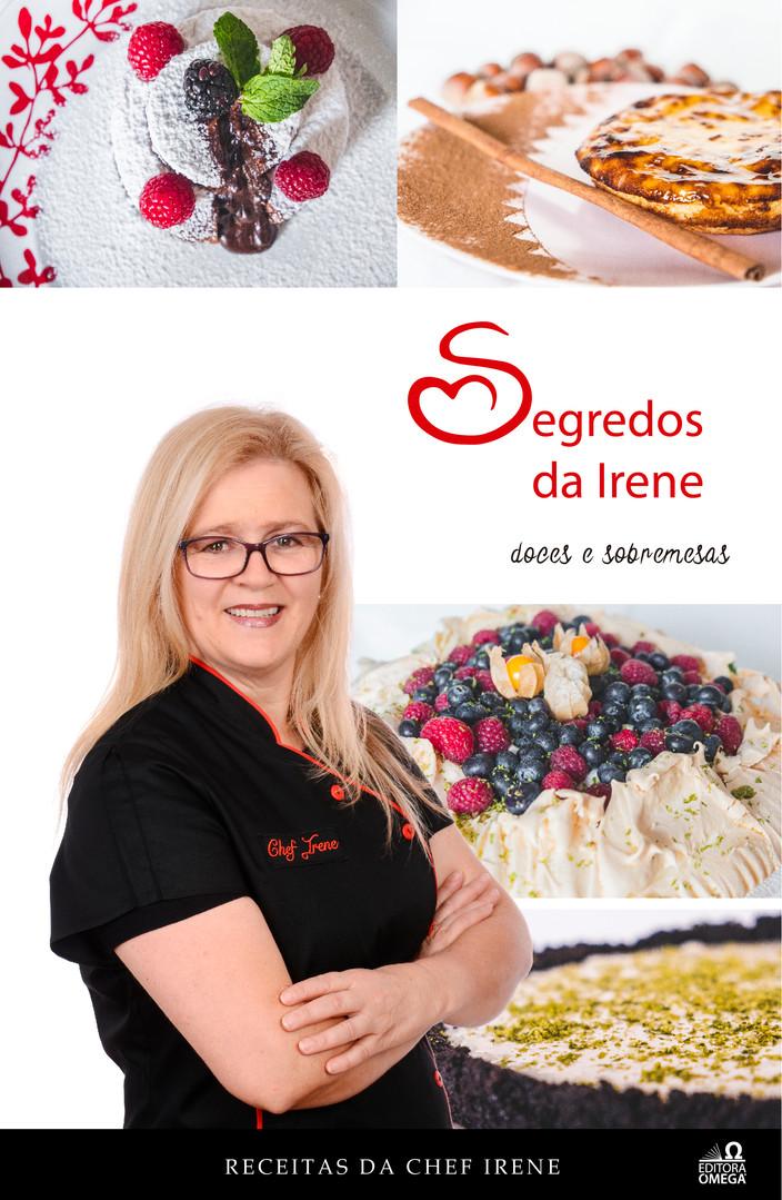 capa_frente_Chef Irene.jpg