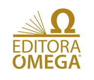 Logo EDITORA OMEGA.png
