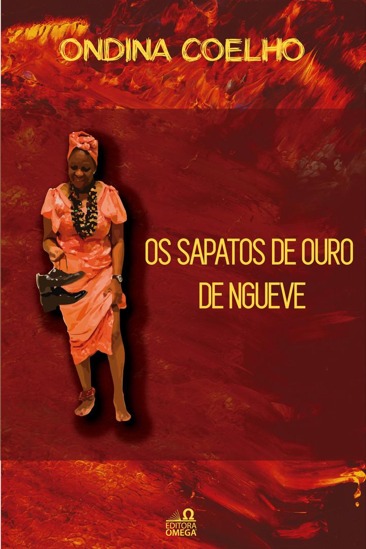 Frente_Capa_Ondina.jpg
