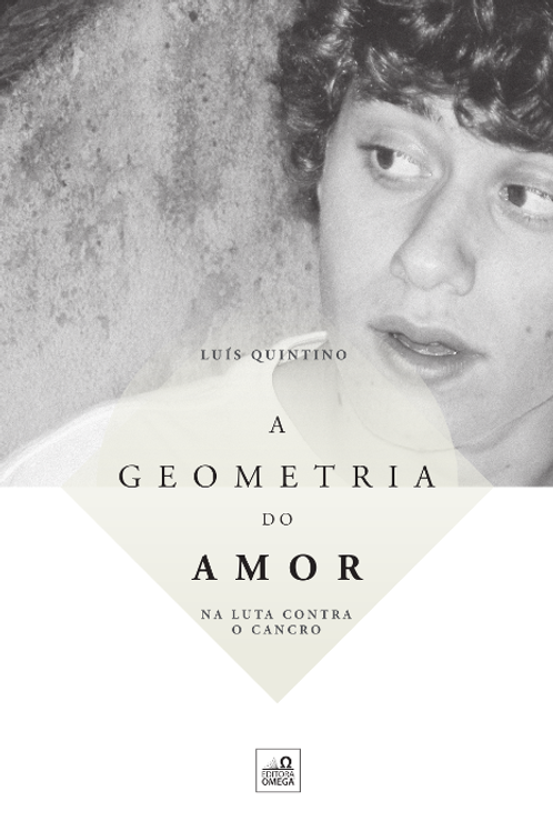 Geometria do Amor