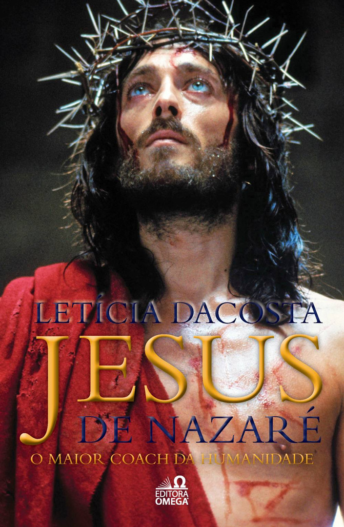Jesus_de_Nazaré_Capa.jpg