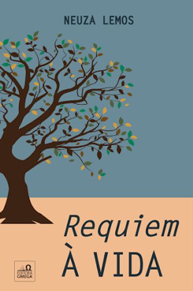 Requiem à Vida