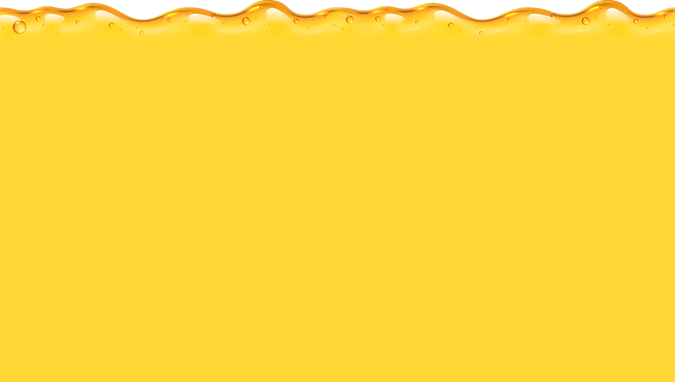 yellow-back.png
