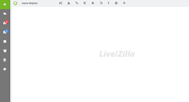 Livezilla1.png