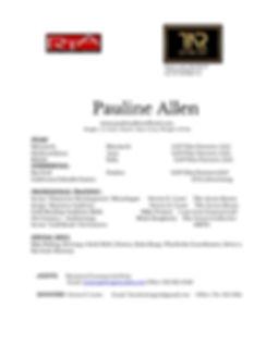 Pauline Allen Resume with Logos 4_22.jpg