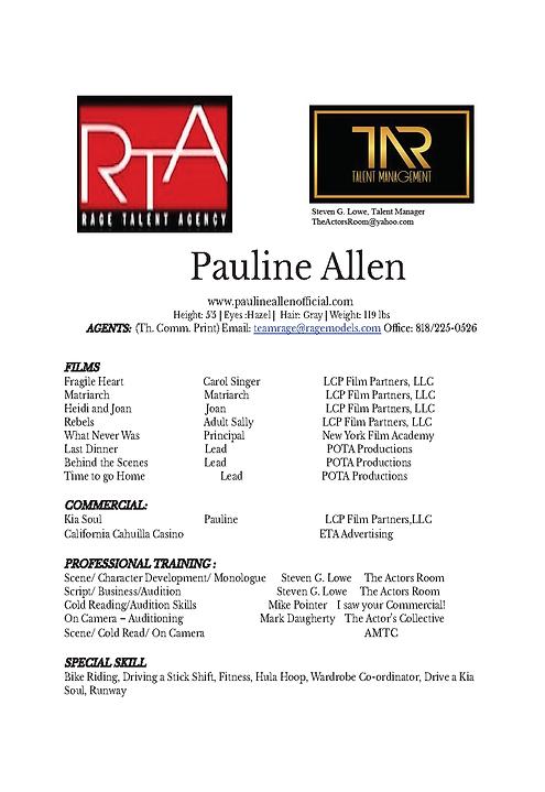Pauline Allen Resume with Logos 2021.png