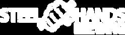 steel hands logo.png