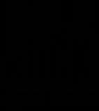 BoldRock_Logo.png