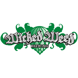 wicked weed 2.png
