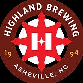 hbc-gaelic-compass-logo.png