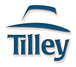 tilley.png