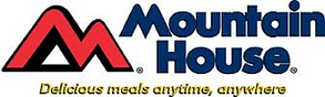 mountainhouse.png