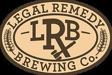 legal remedy logo.png