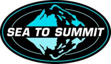 sea to summit.png
