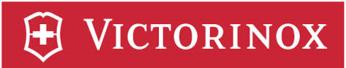 victorinox.png