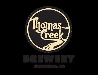 thomas creek.png