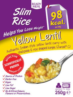 SLRB_Yellow_Lentil.jpg