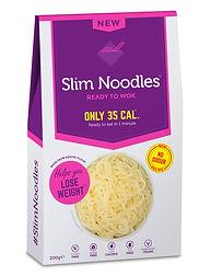 SL_Noodles_V11.jpg