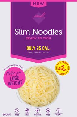 Noodles_V11_front.jpg