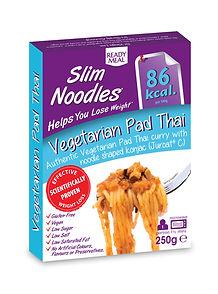 SLRB_VegetarianPadThai_New.jpg