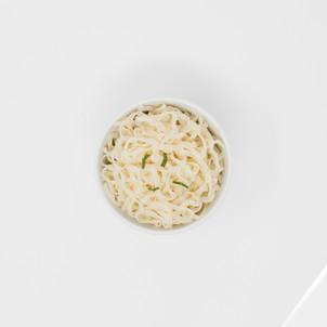 Flat noodles aerial OG IMG_9678.jpg