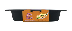 Chinese_Fried_rice_Side_480x480.jpg