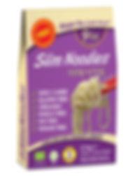 SL_Pyramid_box_noodles_thai_style_V9.jpg