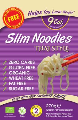 Slim Noodles THAI STYLE_2D.jpg