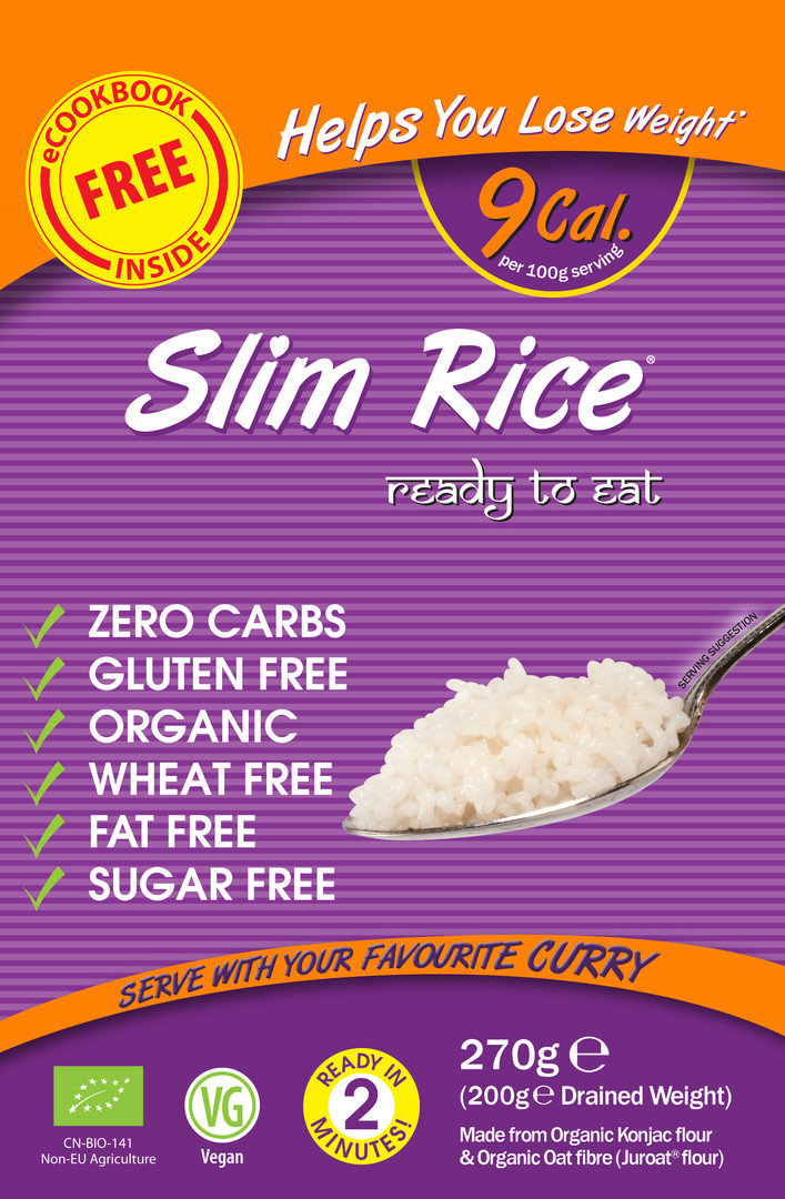 SL_Organic_V12_NB_UK_rice_front.jpg