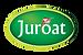 Juroat Logo.png
