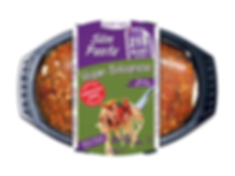 bolognese_Front_480x480.png