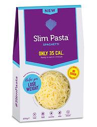 SL_Spaghetti_V11.jpg