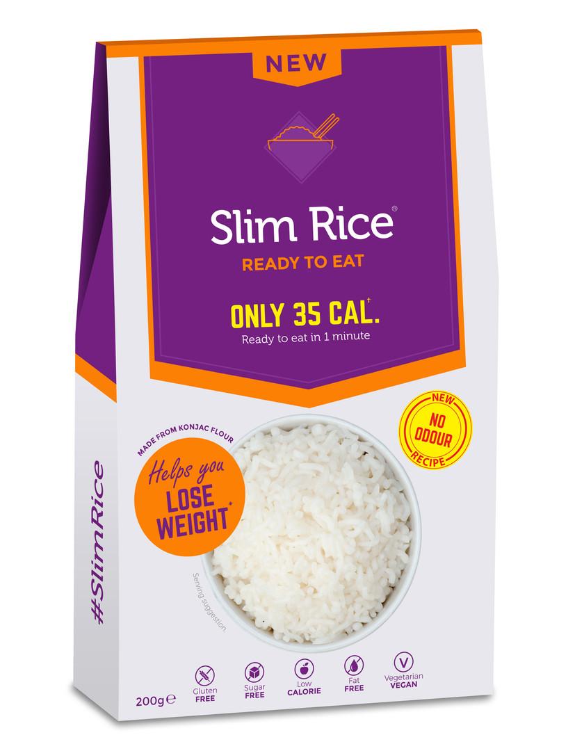 SL_Rice_V11.jpg
