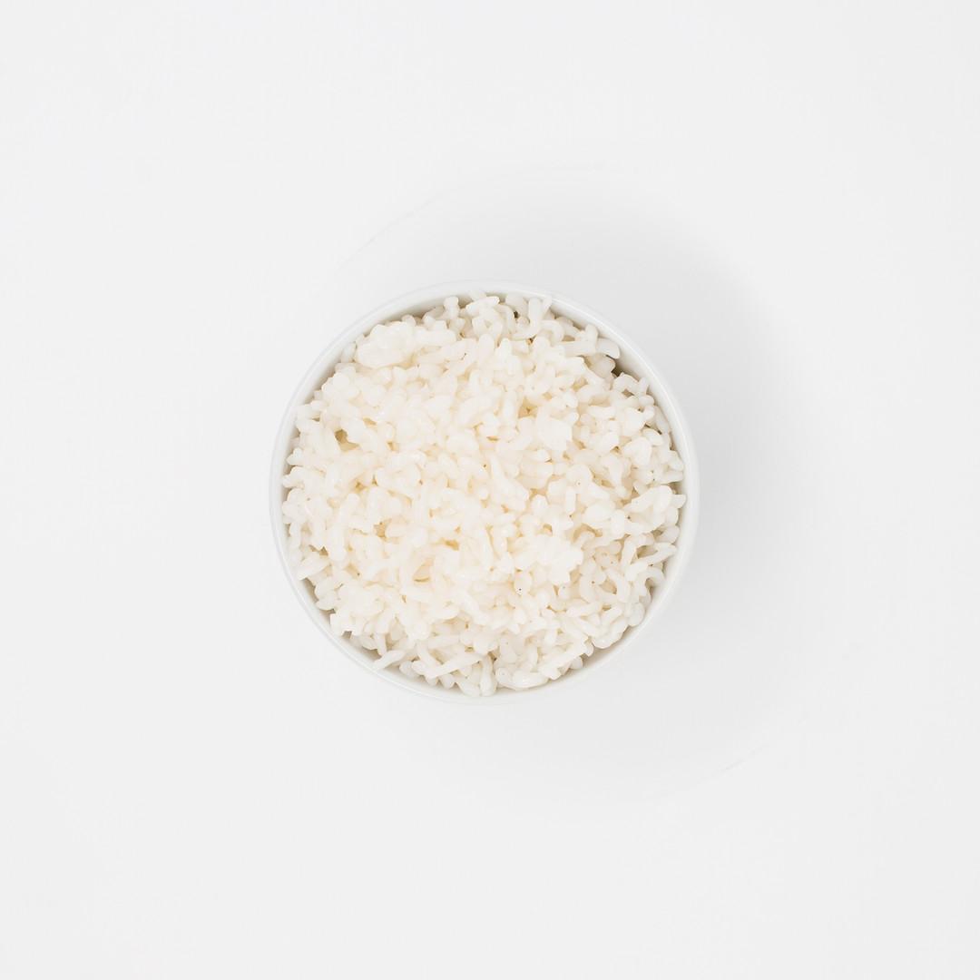 Rice Aerial IMG_9709.jpg