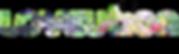 logo design floral UNIFIED.png