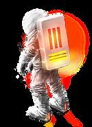 astronaut%252520back%252520tiff_edited_e