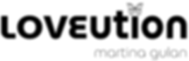 logo design black UNIFIED.png
