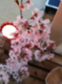 Spirit Move (Lobpreisabend) 13.04.19