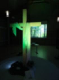 Sinking Deep (Lobpreis & Gebet) 18.05.19
