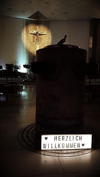 Musiknacht Ochsenhausen 21.09.18
